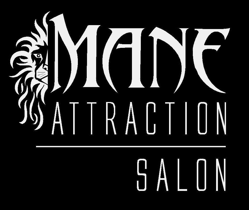 Mane Attraction: 126 E Aspen Ave, Fruita, CO