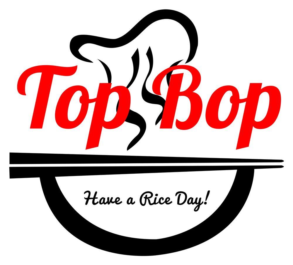 Top Bop - South