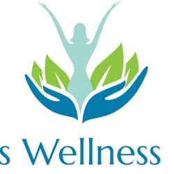Women's Wellness Massage - Reflexology - 9409 Misty Creek Ln ...