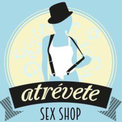 Sexy asian women masturbating