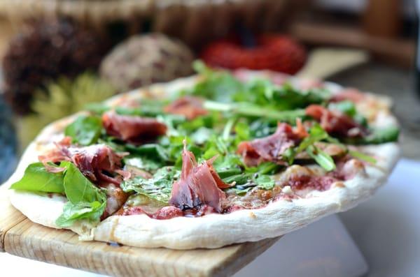 Rustic Kitchen - CLOSED - 135 Photos & 300 Reviews - Italian ...