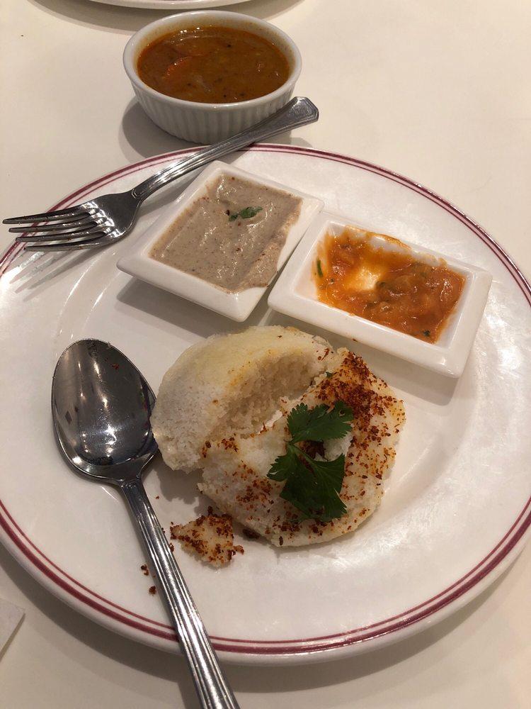 India Paradise: 1459 Ottawa Street, Windsor, ON