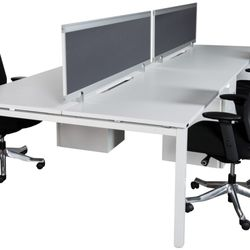 Able Office Furniture Furniture Stores 26 32 Abel St Penrith