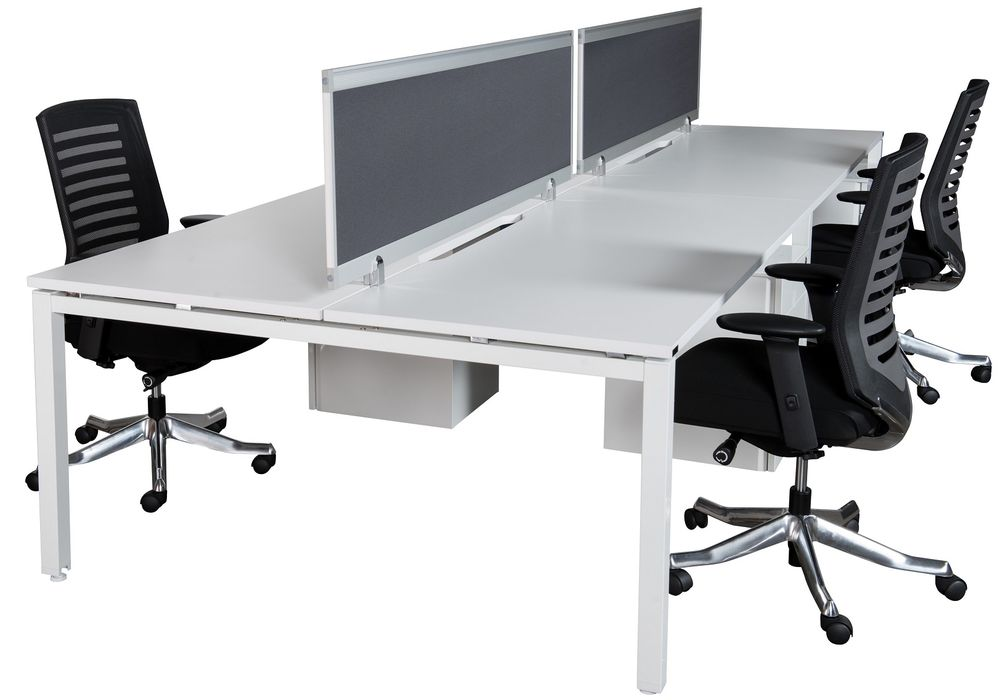 Able Office Furniture Penrith