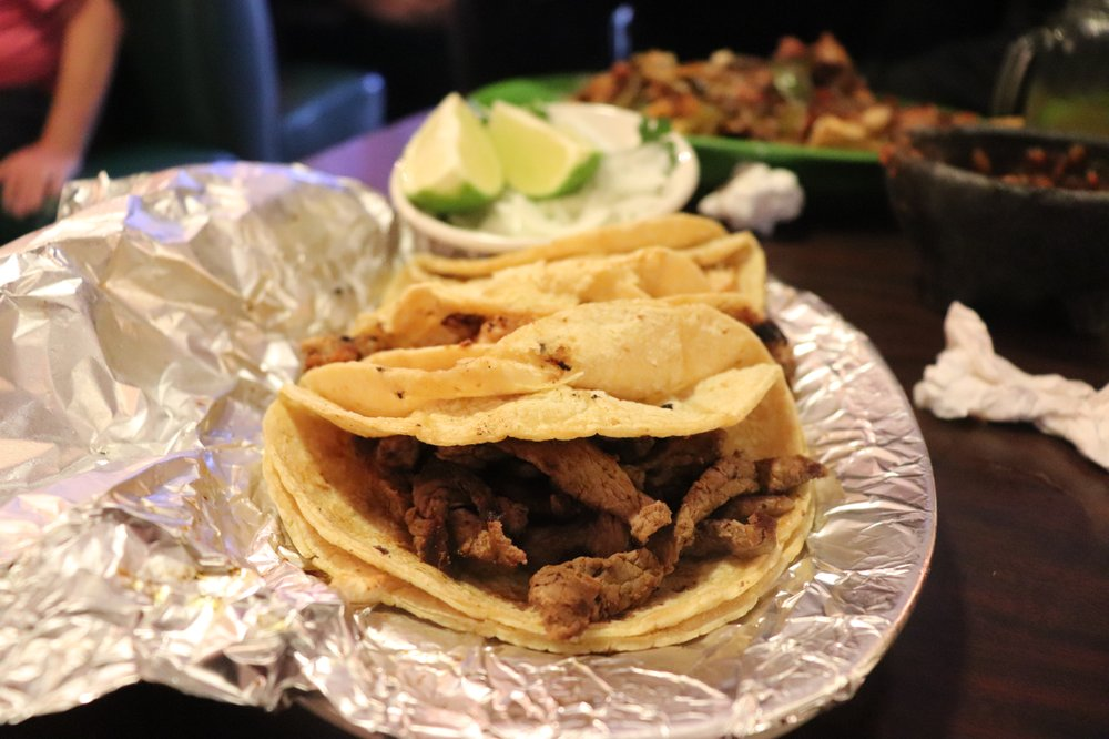 Jacksonville Mexican Restaurant Gift Cards Florida Giftly