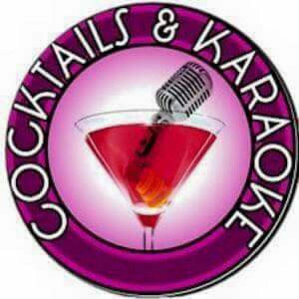 Texas Cocktail Lounge: 326 E Industrial Dr, Sulphur Springs, TX