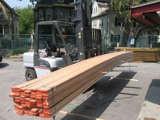 Fd Sterritt Lumber Company 110 Arlington St Watertown Ma Manufacturers Mapquest
