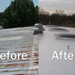 Photo Of Local Roofing Contractors   Chicago, IL, United States