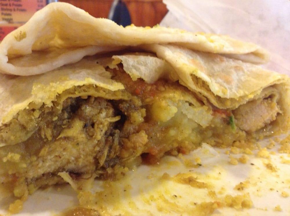 Indian Restaurants Near Scotch Plains Nj
