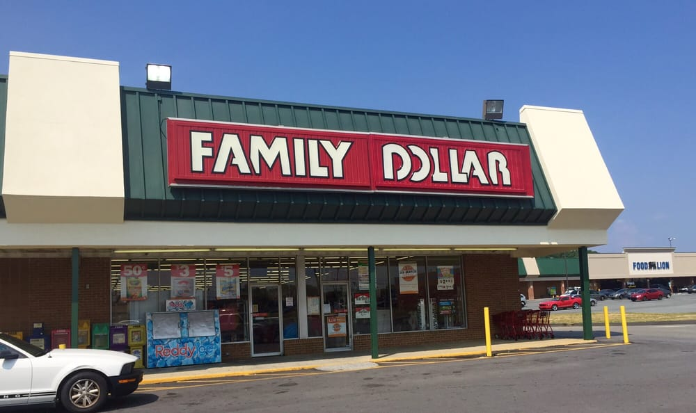 Learn about the Family Dollar coupon policy including the types of coupons accepted, and the requirements for manufacturers and Family Dollar coupons.