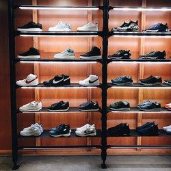1ee930b92f NikeLab 21M - 47 Photos   89 Reviews - Sports Wear - 21 Mercer St ...