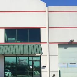 Photo of Hawkeye Exteriors Inc. - Manassas VA United States & Hawkeye Exteriors Inc. - Roofing - Manassas VA - Phone Number - Yelp memphite.com