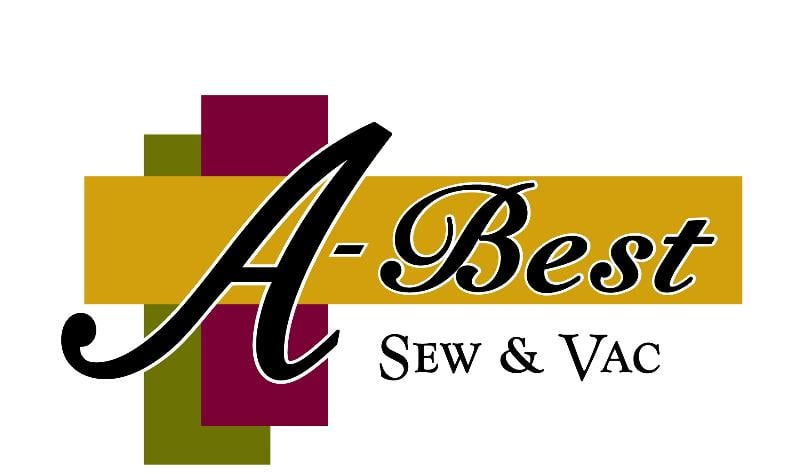 A-Best Sew & Vac: 2720 Bridge Ave, Albert Lea, MN