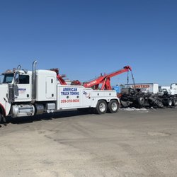 Tow Truck Stockton Ca >> American Truck Towing Request A Quote Towing 2969