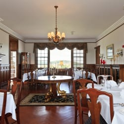 Photo Of The Georgian Inn Of Somerset   Somerset, PA, United States. The