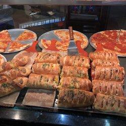 photo of villa italian kitchen daly city ca united states - Villa Italian Kitchen