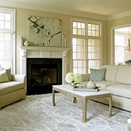 Photo Of Allison Smith Interiors   Greenville, SC, United States