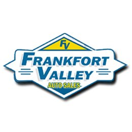 Frankfort Valley Auto Sales: 4244 Acme Rd, Frankfort, NY