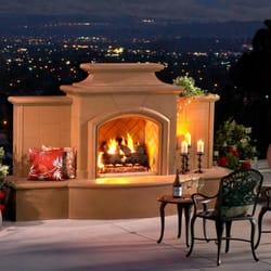 Patio Furniture Plus 203 Photos 26 Reviews Outdoor