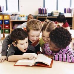 Best Private Elementary Schools Near Harvard Square Boston Ma