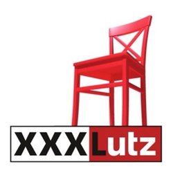 Xxxlutz Mann Mobilia Möbel Monreposstr 51 Ludwigsburg Baden