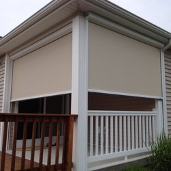 Photo Of Designer Awnings   Allentown, PA, United States