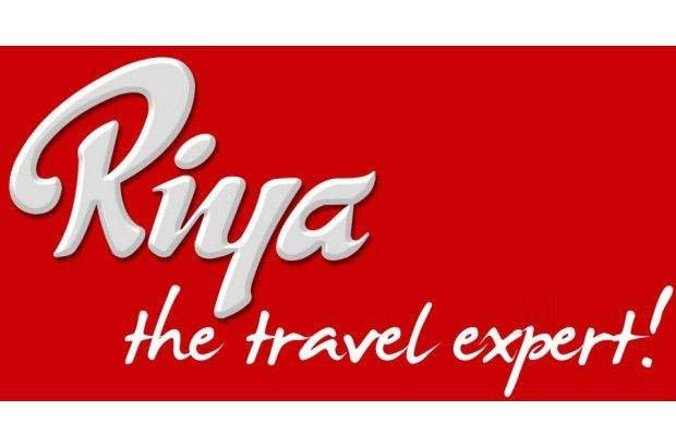 Riya Travel & Tours: Irving, TX