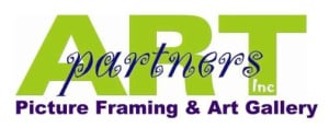 Art Partners Gallery