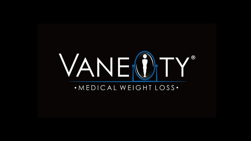Vaneity Medical Weight Loss