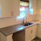 Photo Of Direct Depot Kitchen Wholesalers Inc   Little Falls, NJ, United  States