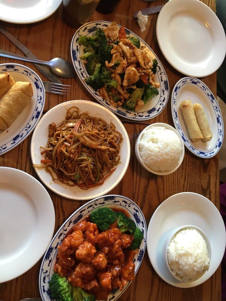 Hunan Garden 15 Photos 48 Reviews Chinese 209