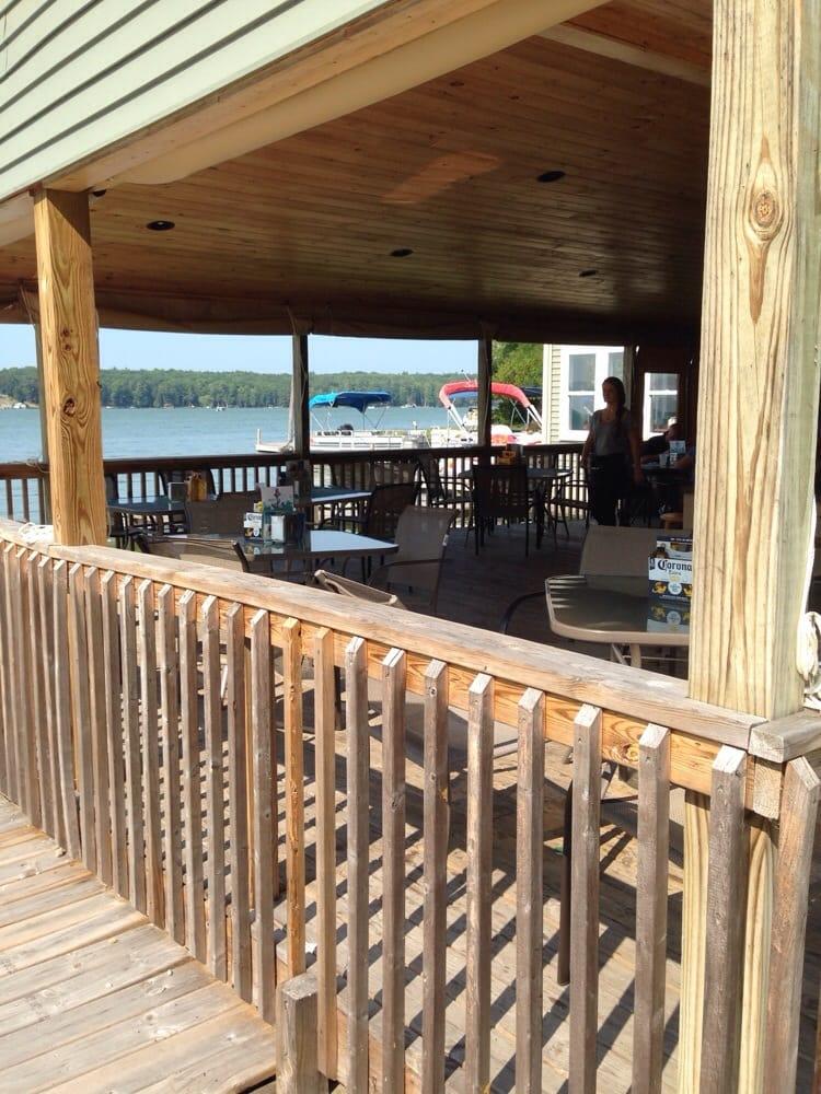 Photos For Barnhart 39 S Resort Marina Yelp