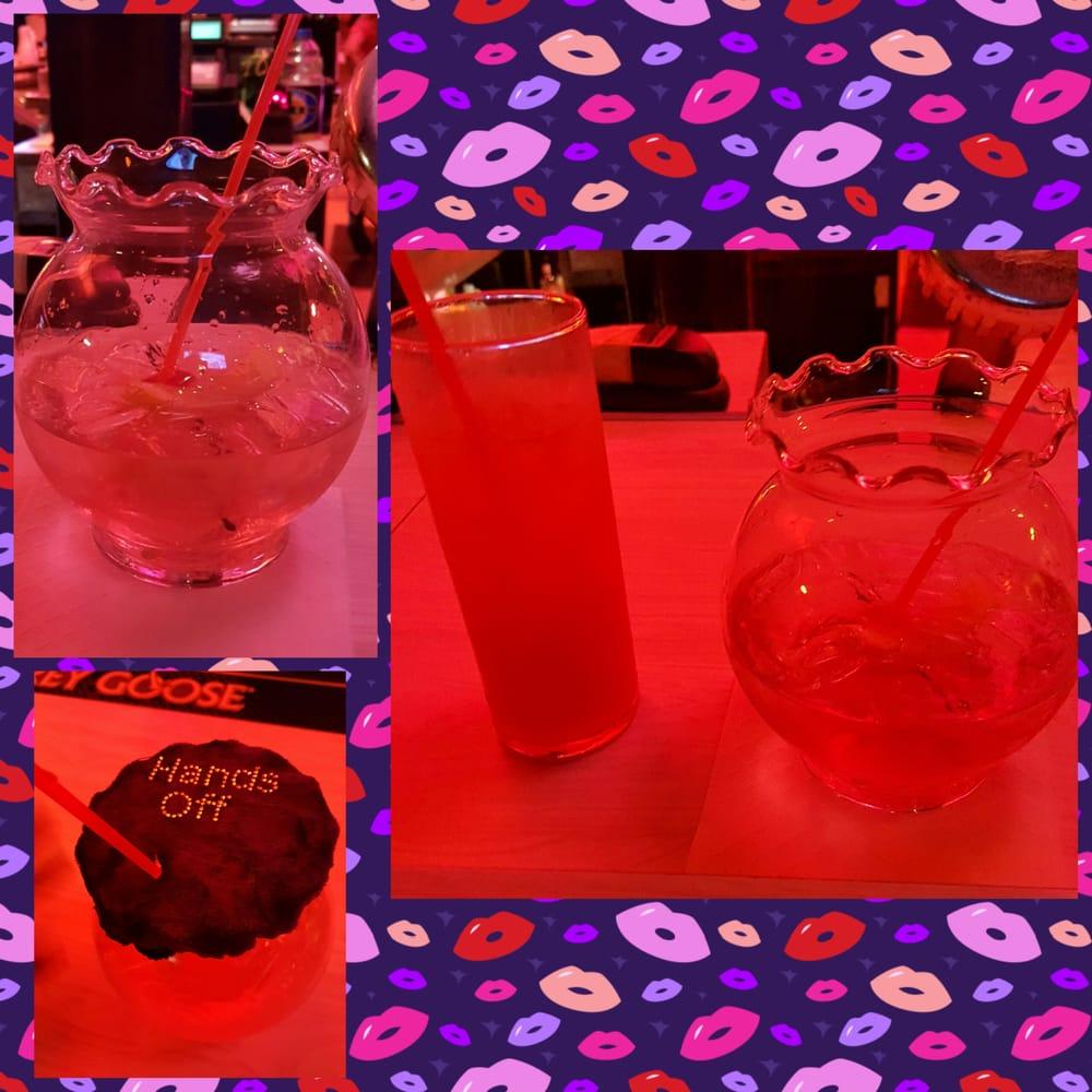 Dukes Lounge & Liqrs