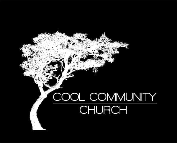 Cool Community Church: 863 Cave Valley Rd, Cool, CA