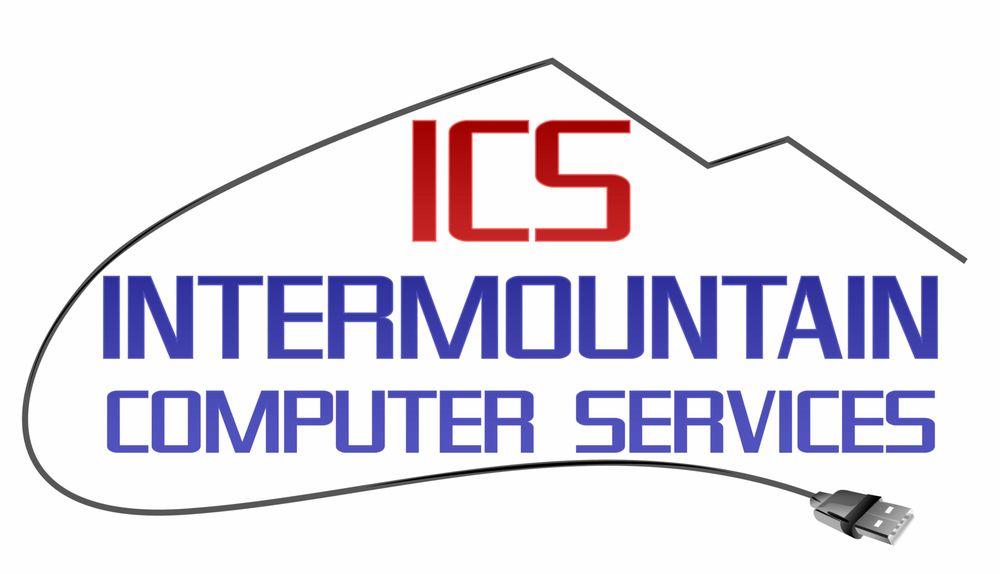 Intermountain Computer Services: 70 N Main St, Richfield, UT