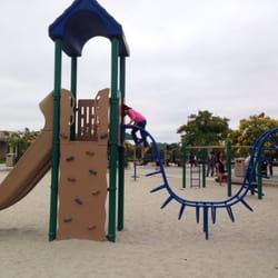 Nobel Dog Park - University City - San Diego, CA - Yelp