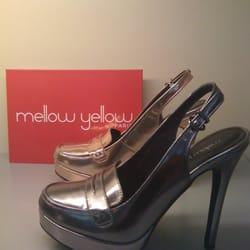 Chaussures - Cours Jet Set McKJ9u