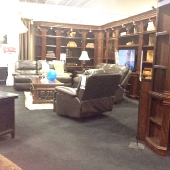 Mor Furniture For Less 23 Photos 30 Reviews Furniture Stores 3000 S Mooney Blvd Visalia