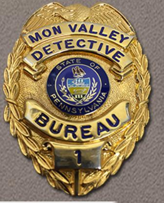 Mon Valley Detective Bureau: 115 Baird St, Monongahela, PA