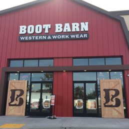Boot Barn Last Updated June 12 2017 30 Reviews Shoe