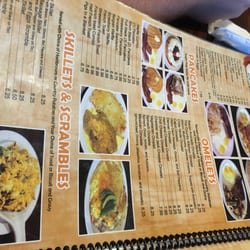 Photo Of Country Kitchen Bakersfield Ca United States First Page