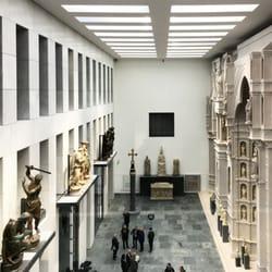 Museo Del Duomo Firenze.Museo Dell Opera Del Duomo 245 Photos 21 Reviews Museums