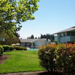 Cornell Manor Apartments - 670 NW Saltzman Rd, Portland, OR