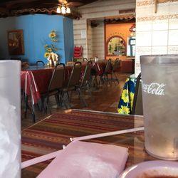 Photo Of El Taco Sabroso Grill Placentia Ca United States