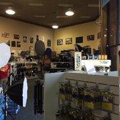 San Jose Camera & Video - 12 Photos & 282 Reviews - Electronics ...