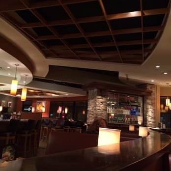 California Pizza Kitchen Warrenville