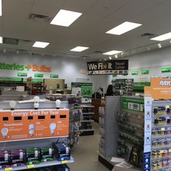 Batteries Near Me >> Batteries Plus Bulbs Closed 15 Photos Battery Stores 8582