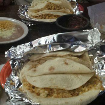 Picante Mexican Grille 31 Photos Amp 43 Reviews Mexican