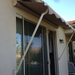 all about gutters awnings 12 reviews gutter services 12280