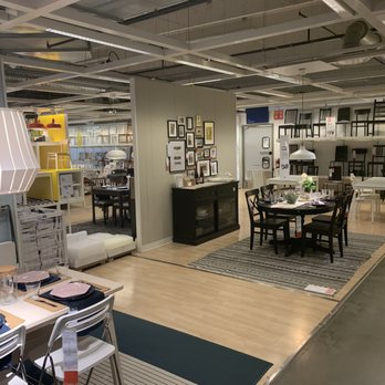 Photo Of Ikea Atlanta Ga United States